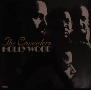 Crusaders cover-2