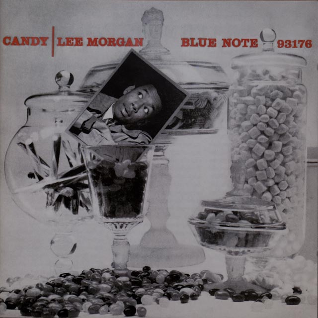 candy-lee-morgan